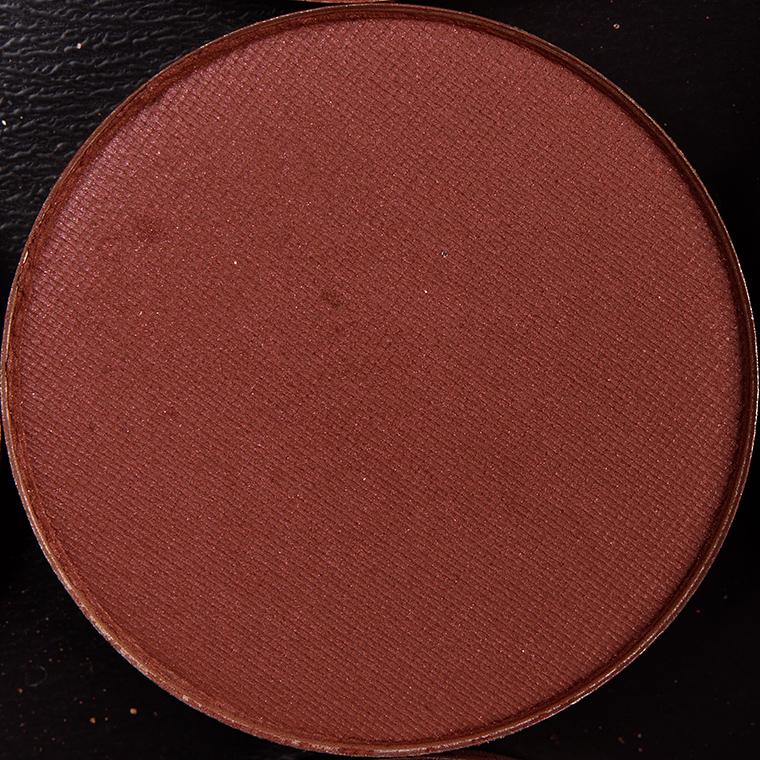Color Pop Finesse Pressed Shadow Powder
