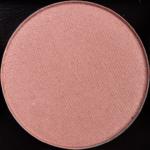 "Monarch Pop pressed powder shades color ""data-pin-nopin ="" 1"