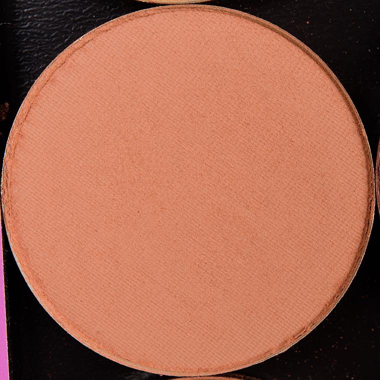 Color Zing pressed powder shade
