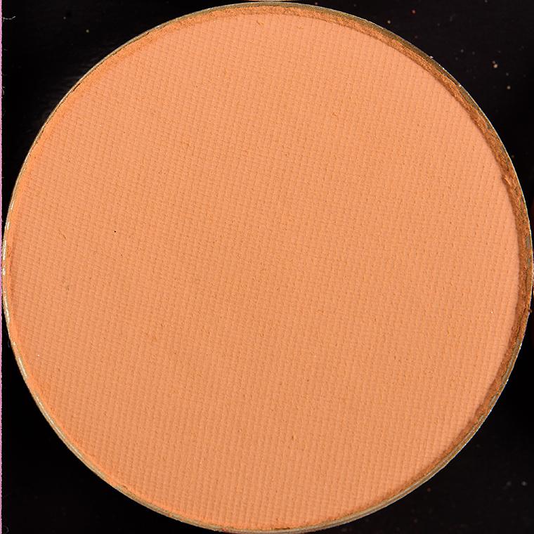 Color Pop Full Send Pressed Shadow Powder