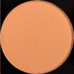 "Pressed powder shadows full of pop pop in color ""data-pin-nopin ="" 1"