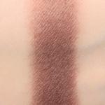 "Color Pop I C U Pressed powder shadows ""data-pin-nopin ="" 1"