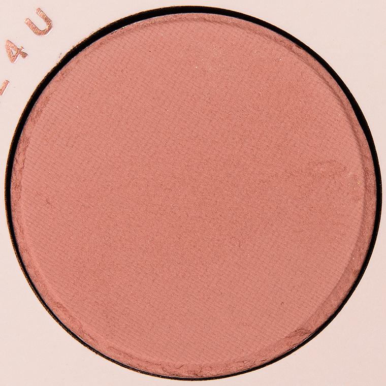 Ombre à poudre pressée Color Pop All 4 U