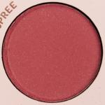 """Ombre à poudre pressée Color Spree Pressed """"data-pin-nopin ="""" 1"""