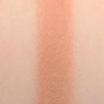 "Color Hot Pop Gossip Pressed Shadow Powder ""data-pin-nopin ="" 1"