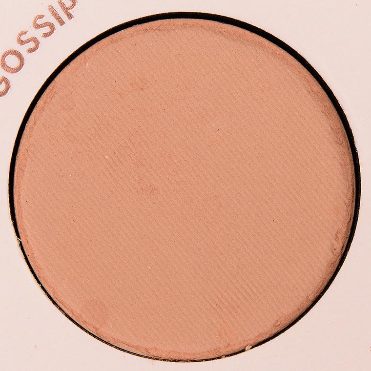 Color Pop Hot Gossip Pressed Shadow