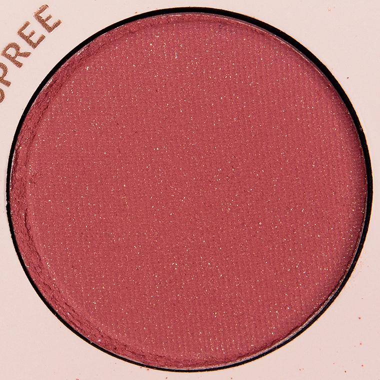 Ombre à poudre pressée Color Pop Spree
