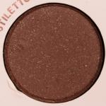 "Colour Pop Stiletto Pressed Powder Shadow"" data-pin-nopin=""1"