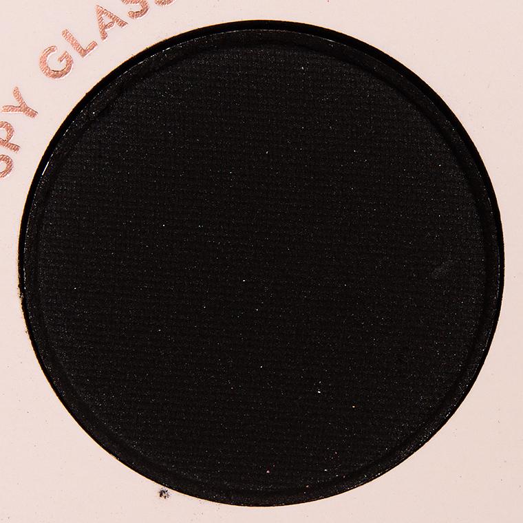 Colour Pop Spy Glass Pressed Powder Shadow