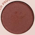 "Colour Pop Dutch Process Pressed Powder Shadow"" data-pin-nopin=""1"
