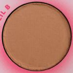 "Pressed powder shade Color Pop Lil B ""data-pin-nopin ="" 1"