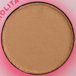 "Color Pop Cholita Pressed Powder Shadow ""data-pin-nopin ="" 1"
