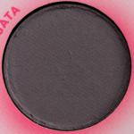 "Color Pop Gata Pressed Powder Shadow ""data-pin-nopin ="" 1"