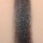 "Pop Color Lil Smokey Pressed Powder Shadow ""data-pin-nopin ="" 1"