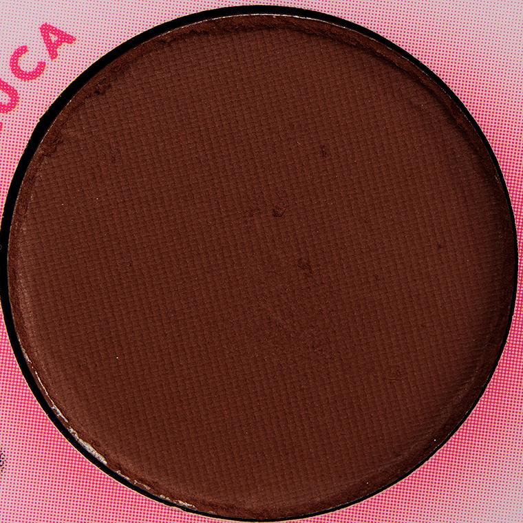 Color Pop Ruca pressed powder shadow