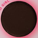 "Color Pop Sad Girl Pressed Powder Shadow ""data-pin-nopin ="" 1"