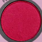 "Color Pop Fleet Pressed Powder Pigment Pigment ""data-pin-nopin ="" 1"