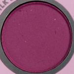 "Color Pop Silk Street Pressed powder pigment ""data-pin-nopin ="" 1"
