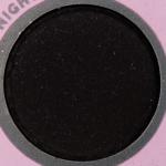 "Color Pop Night Dream pressed powder shade ""data-pin-nopin ="" 1"
