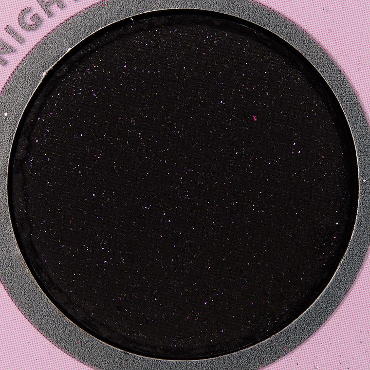 Color Pop Night Dream pressed powder shade