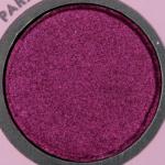 """Color Pop Paradiso pressed powder shade """"data-pin-nopin ="""" 1"""