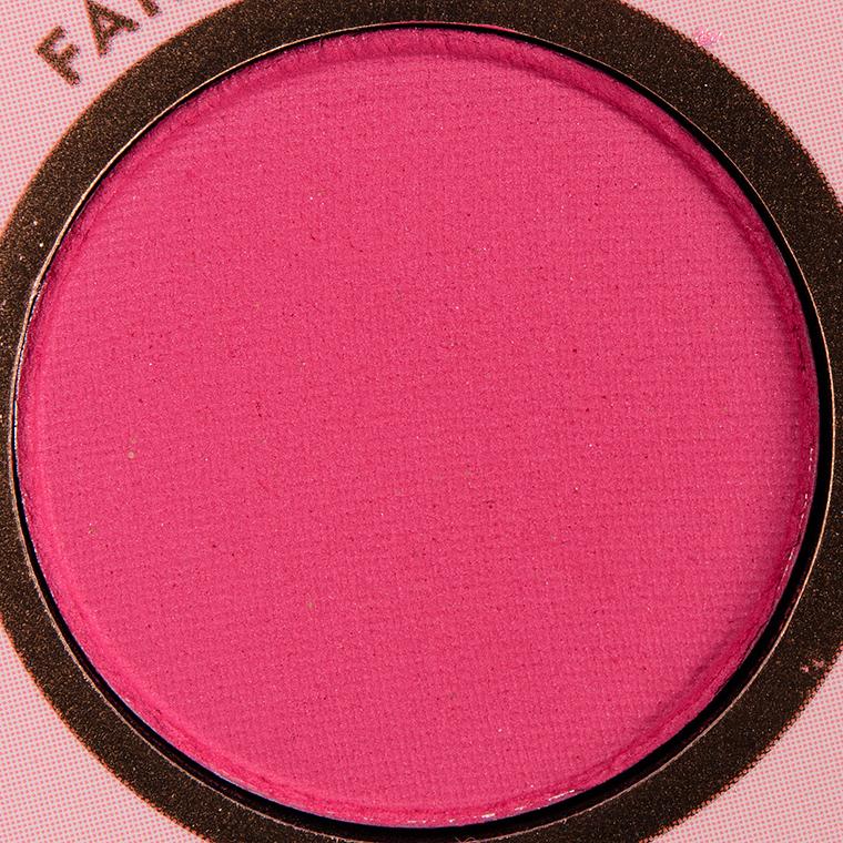 Color Pop Fair Play Pressed Powder Shadow