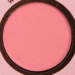 "Color Pop Woke pressed powder shade ""data-pin-nopin ="" 1"
