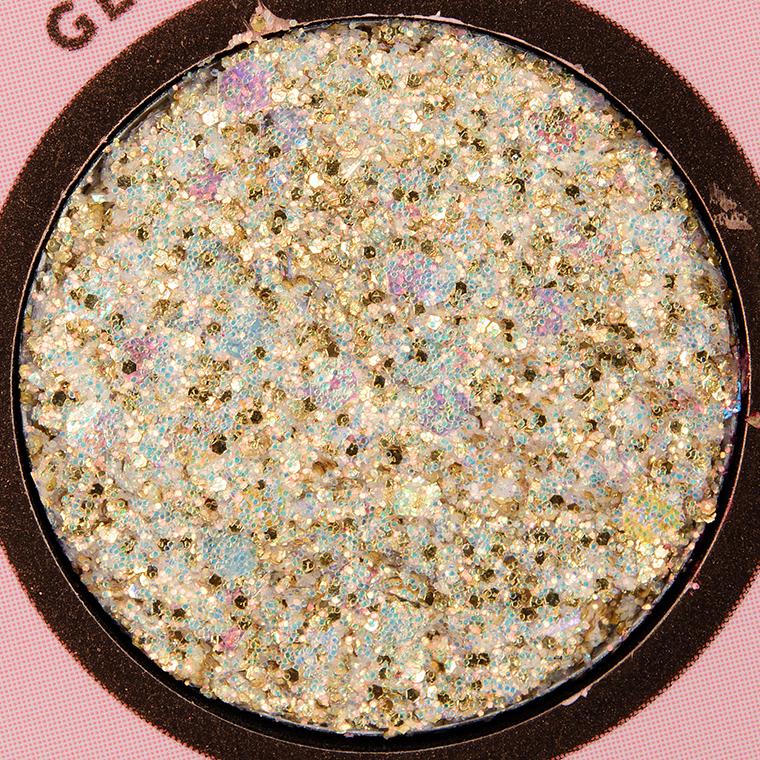 Color Pop Get Lost Pressed Glitter