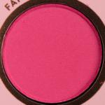 "Press powder shadow Fair Play Color Pop ""data-pin-nopin ="" 1"