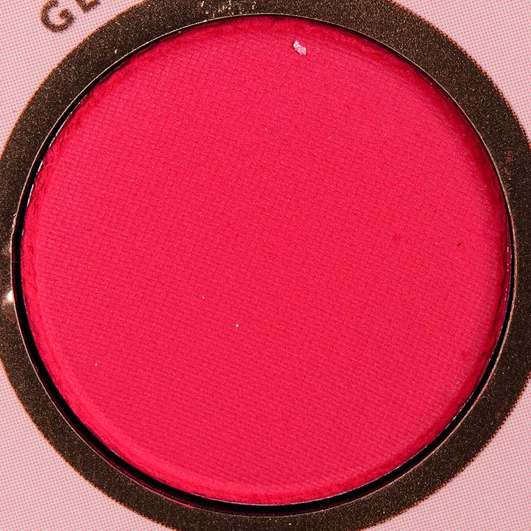 Color Pop Glider Pressed powder pigment