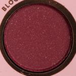 "Color Pop Bloomin & # 39; Pressed Powder Shadow ""data-pin-nopin ="" 1"