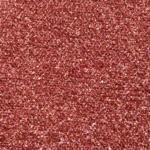 "NABLA Cosmetics Amarcord Metal Foil Eye Shadow ""data-pin-nopin ="" 1"