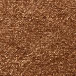 "NABLA Cosmetics Oniric Metal Foil Eye Shadow ""data-pin-nopin ="" 1"