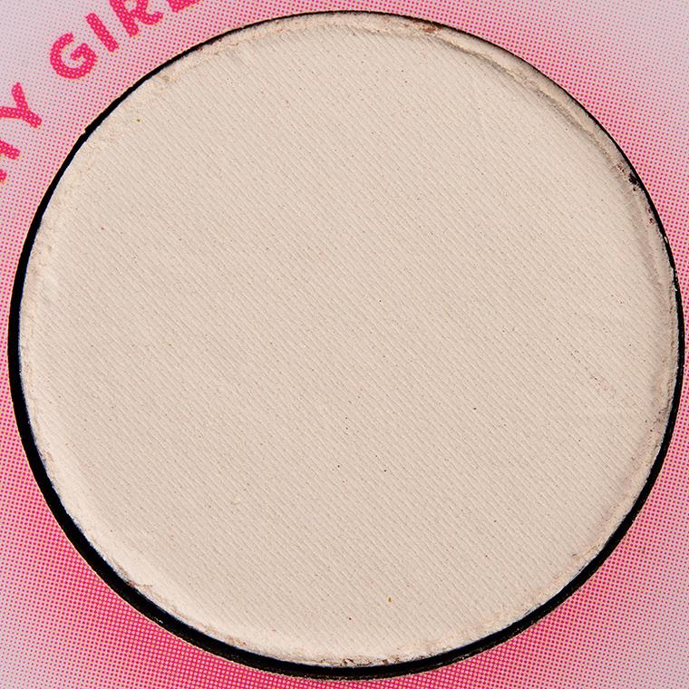 Color Pop Shy Girl Pressed Powder Shadow