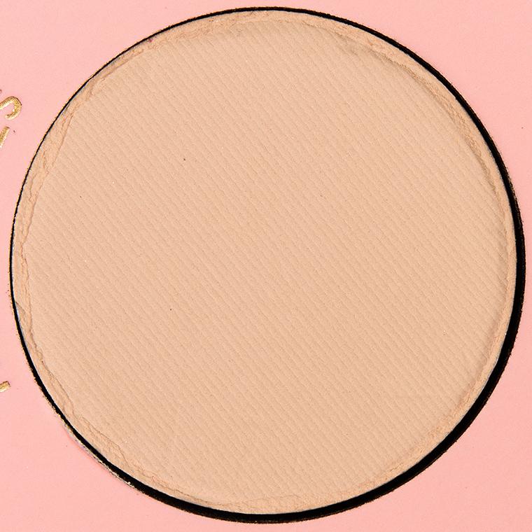 Color Pop No Worries Pressed Powder Shadow