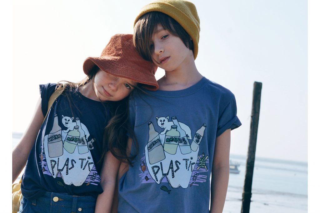 Shoreditch Shorties designs a t-shirt contest