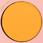 "Colour Pop Sun Belt Pressed Powder Shadow"" data-pin-nopin=""1"