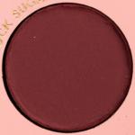 "Colour Pop Rock Sugar Pressed Powder Shadow"" data-pin-nopin=""1"
