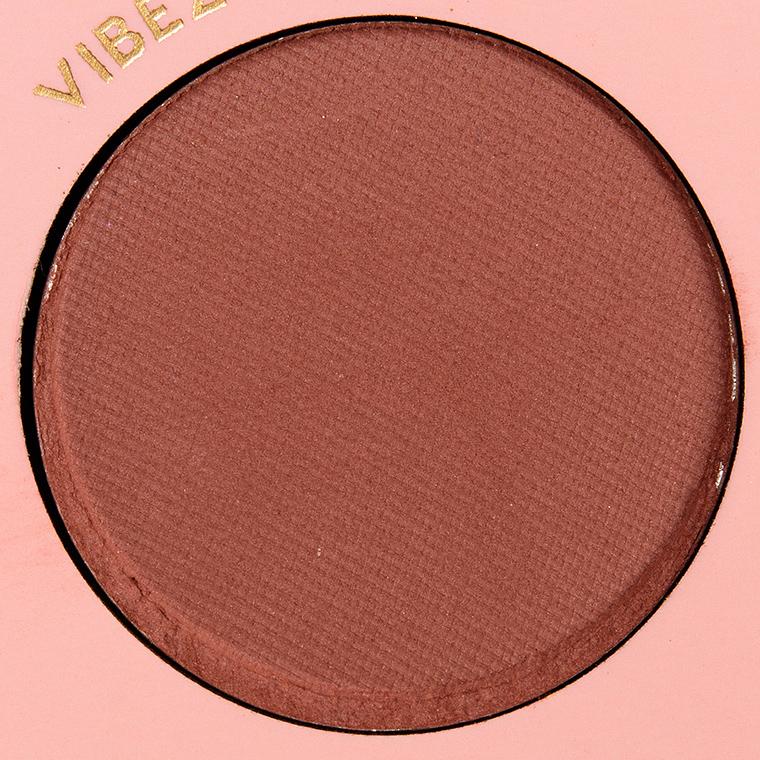 Colour Pop Vibez Pressed Powder Shadow