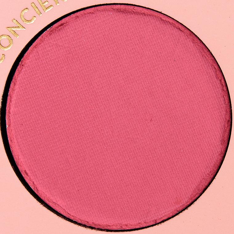Colour Pop Concierge Pressed Powder Shadow