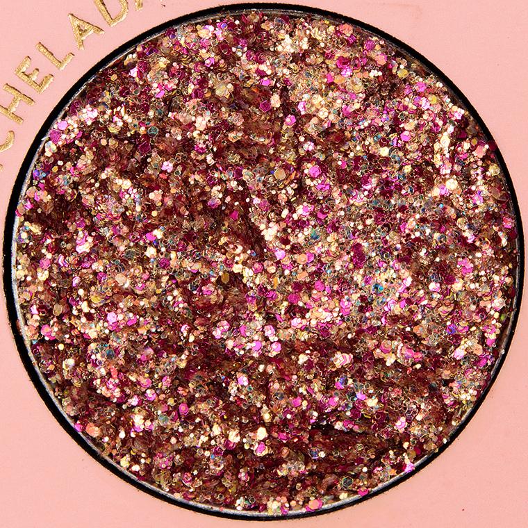 Color Pop Michelada Pressed Glitter