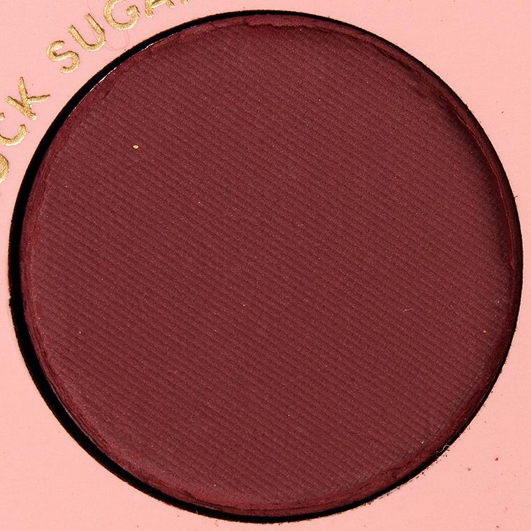 Colour Pop Rock Sugar Pressed Powder Shadow