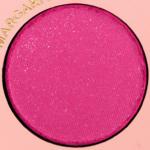 "Colour Pop Margarita Pressed Powder Shadow"" data-pin-nopin=""1"