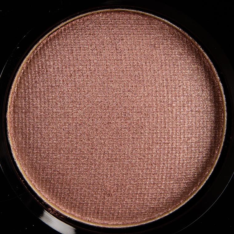 Chanel Elemental # 1 Multi-Effect Eyeshadow