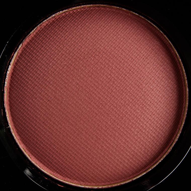 Chanel Warm Memories # 1 Multi-Effects Eyeshadow