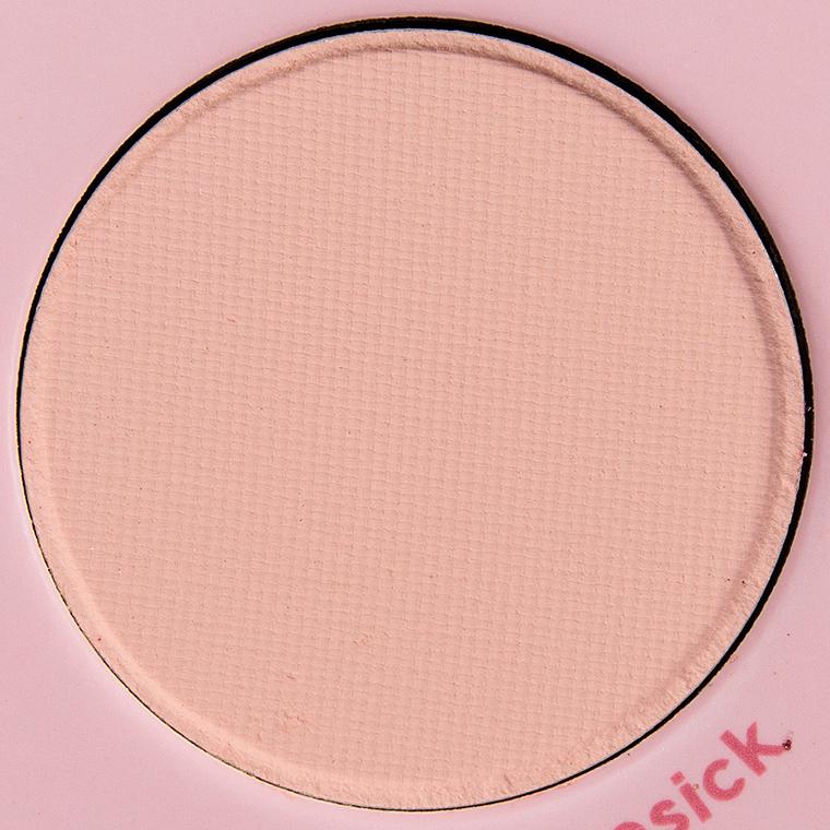Color Pop Lovesick Pressed Powder Shadow
