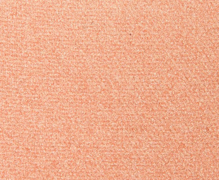 Tom Ford Beauty De La Creme # 1 Eye color