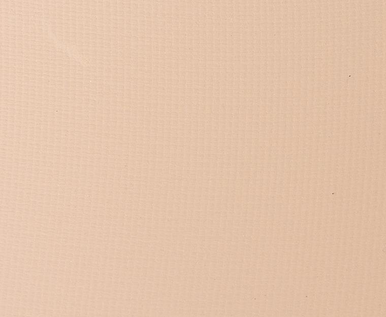 Tom Ford Beauty Noir Fume # 1 Eye color