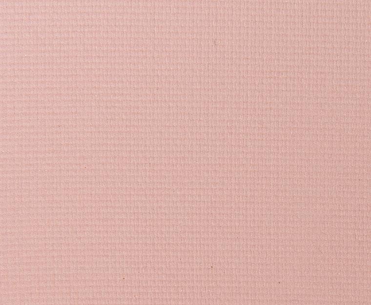 Tom Ford Beauty Sous La Sable # 1 Eye color