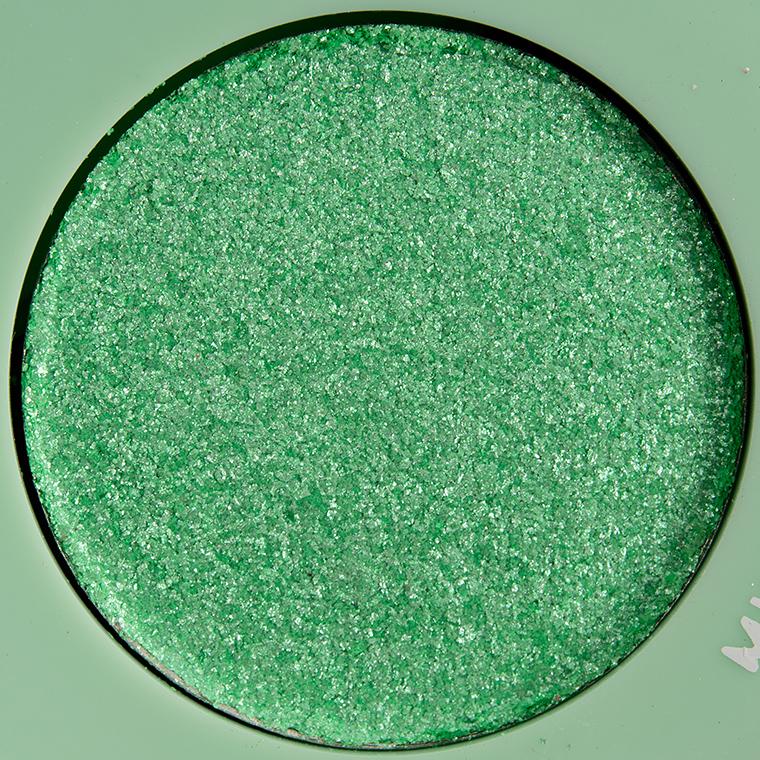 Color Pop Mintea Pressed Powder Shadow